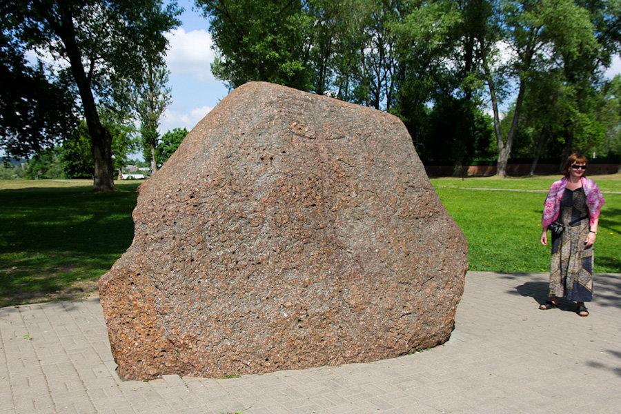Декоративный пеноблок рваный камень картинки которые покажу