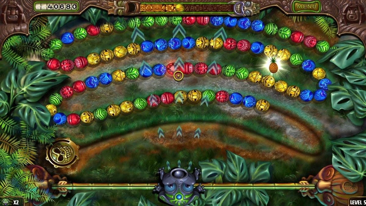 играть онлайн игры без регистрации