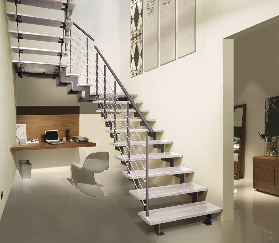 недоумении фото лестниц на второй этаж в частном доме счета, которые стали