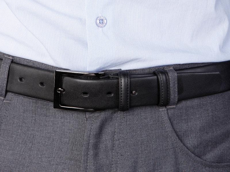 этот ремень в брюках картинки платья для