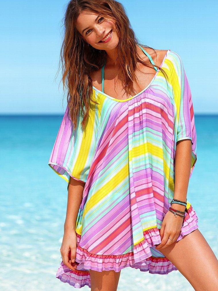 Смотреть картинки летняя одежда