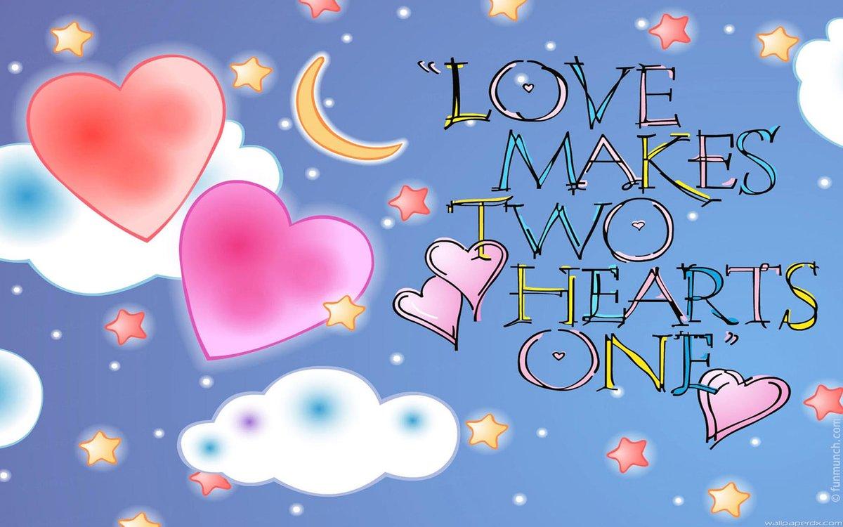 Картинки с надписями любви по английски