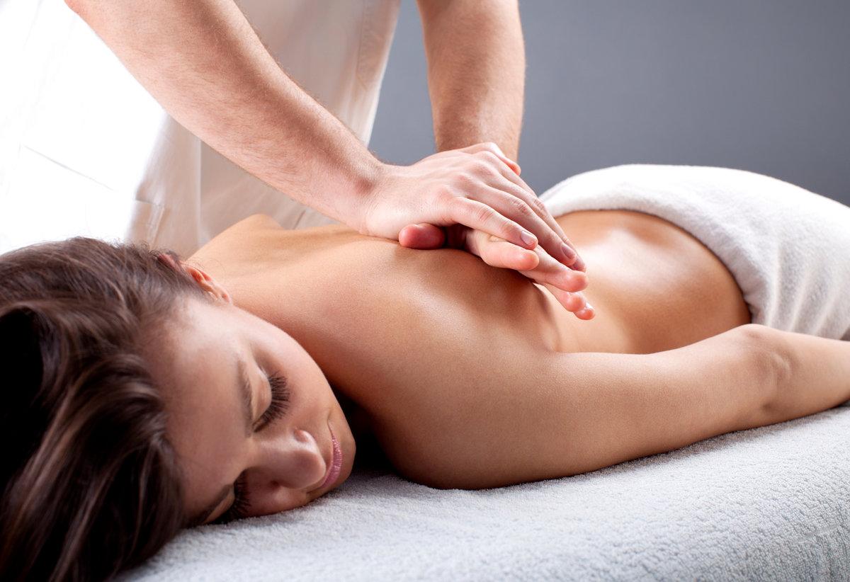 мануальная терапия грудного отдела в спб калининский район Спб