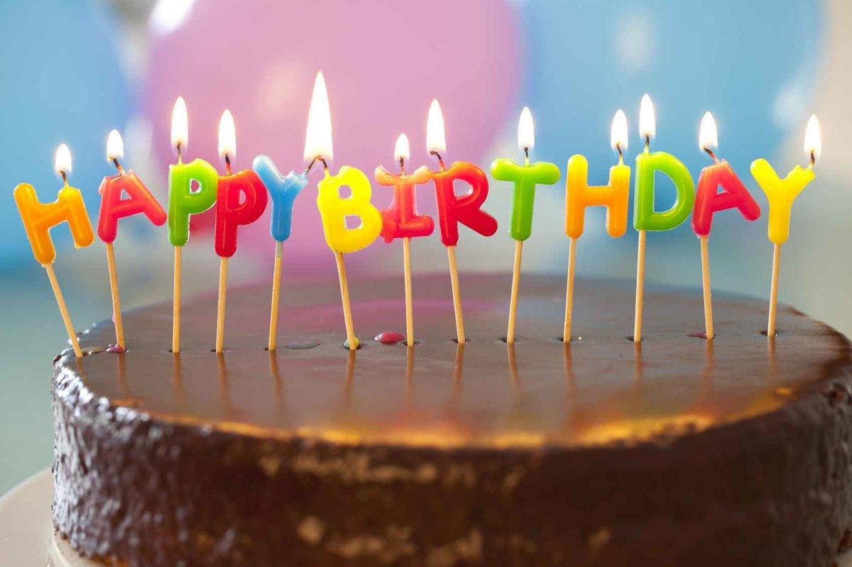 Поздравление с днем рождения картинки тортики, фото приколы смотреть