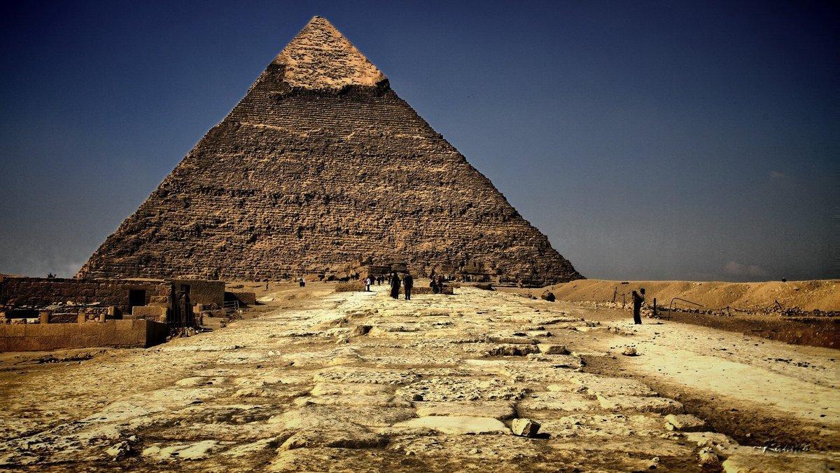 prix propecia egypte