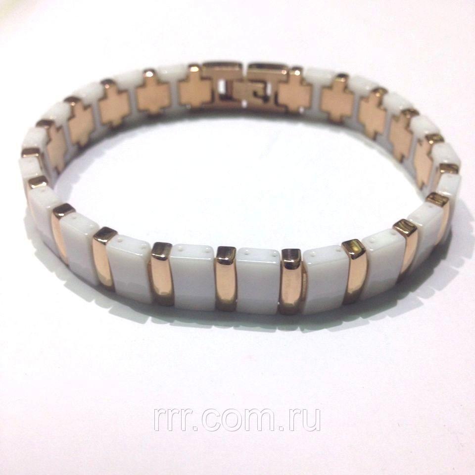 Элитные браслеты своими руками фото 817
