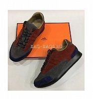 f044d2612e28 Ботинки Hermes женские. Женская обувь - купить в интернет-магазине  Подробности..