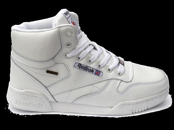 83fa5fcb004f Кроссовки Reebok Classic зимние. Reebok зимние кроссовки classic leather  Перейти на официальный сайт производителя.