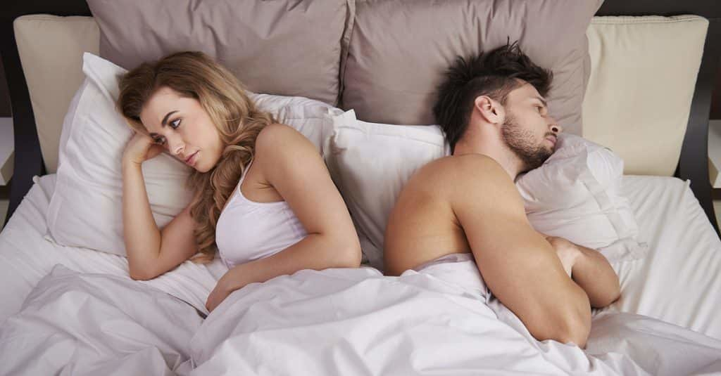 Видео супругов утром, смотреть русские секс видео онлайн