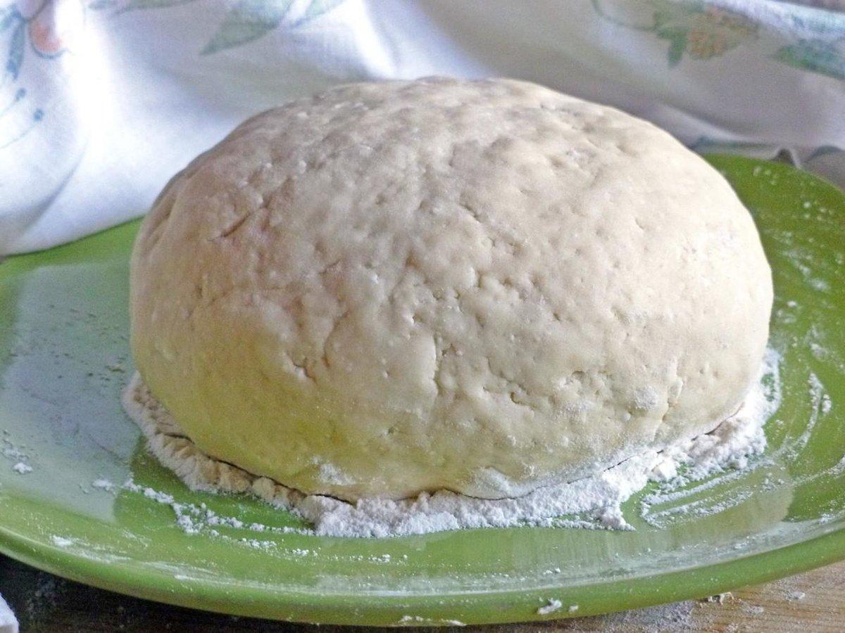 днях, творожное тесто пошаговый рецепт с фото скажите пожалуйсто