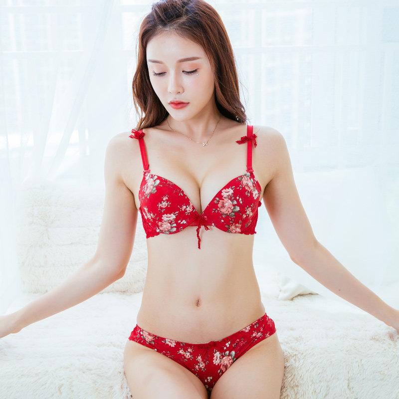 Women socks japanese girl underwear