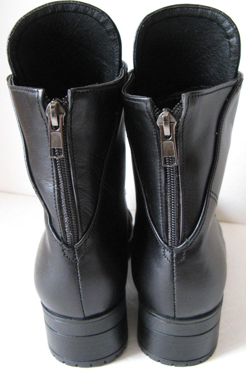 caaf172518de Ботинки Hermes женские. Купить женские ботинки ès   Перейти на официальный сайт  производителя.