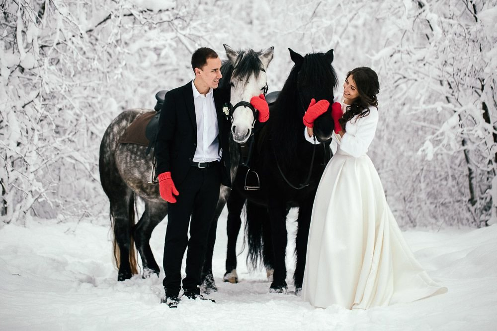 картинка тройка свадьба