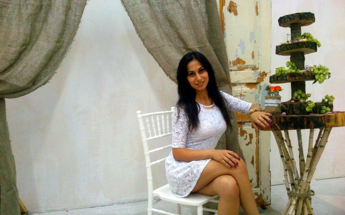 фото армянок в ереване зимняя кормушка для