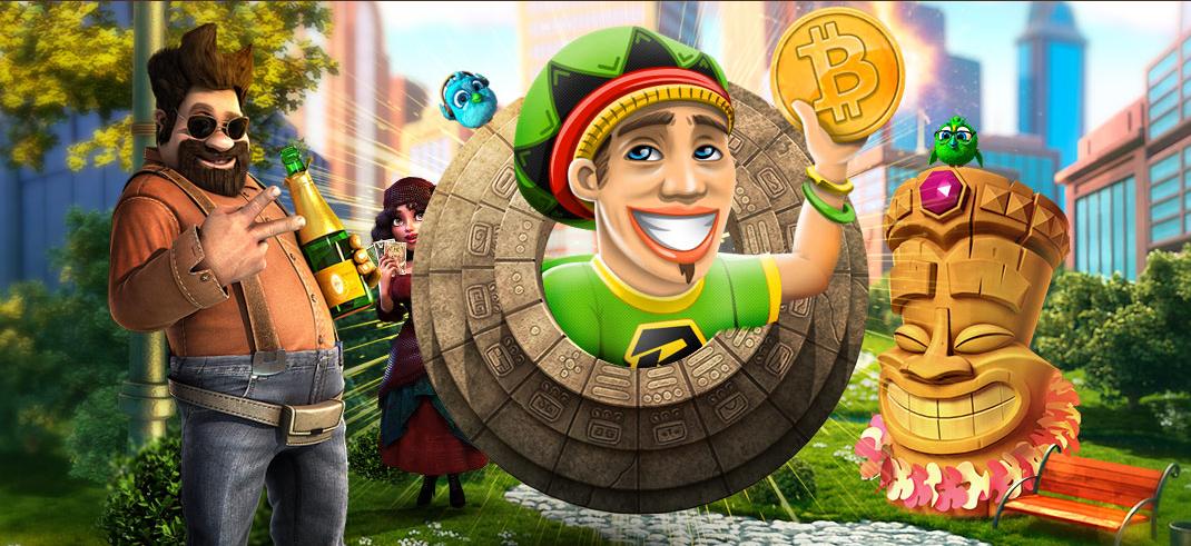 фото Сайт казино боб официальный
