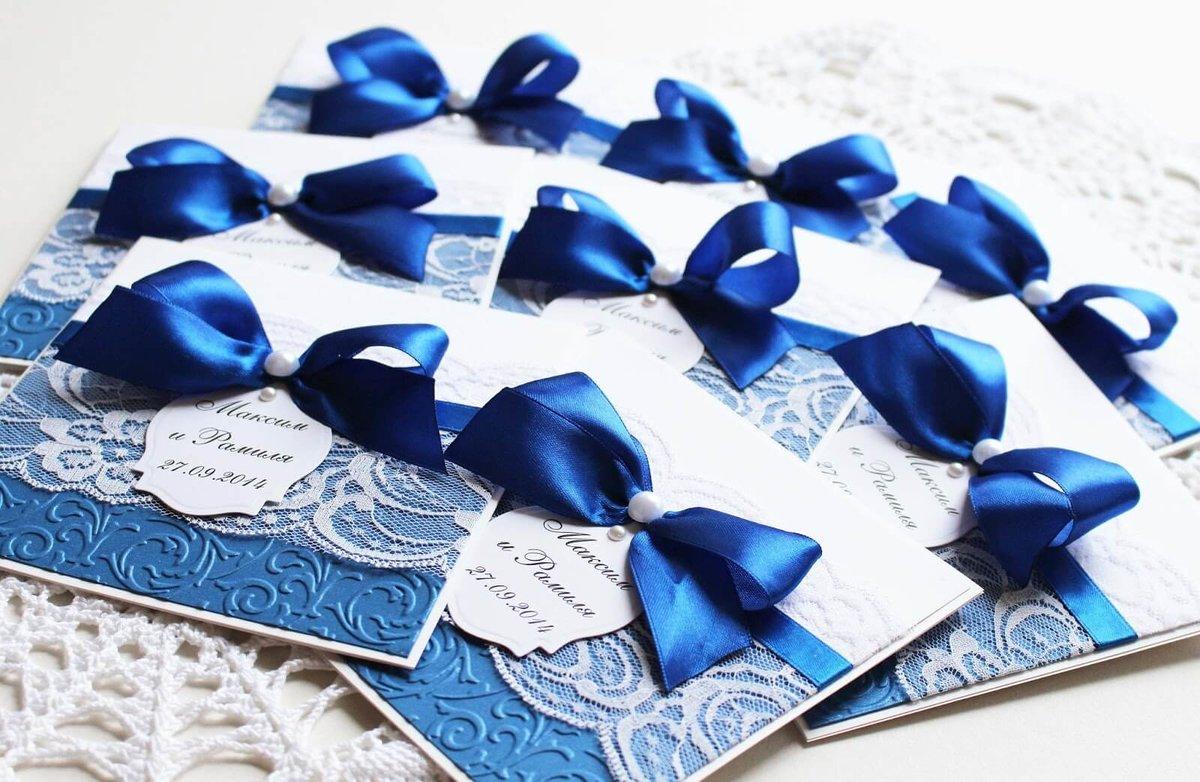 Пасха открытки, открытка синяя праздничная