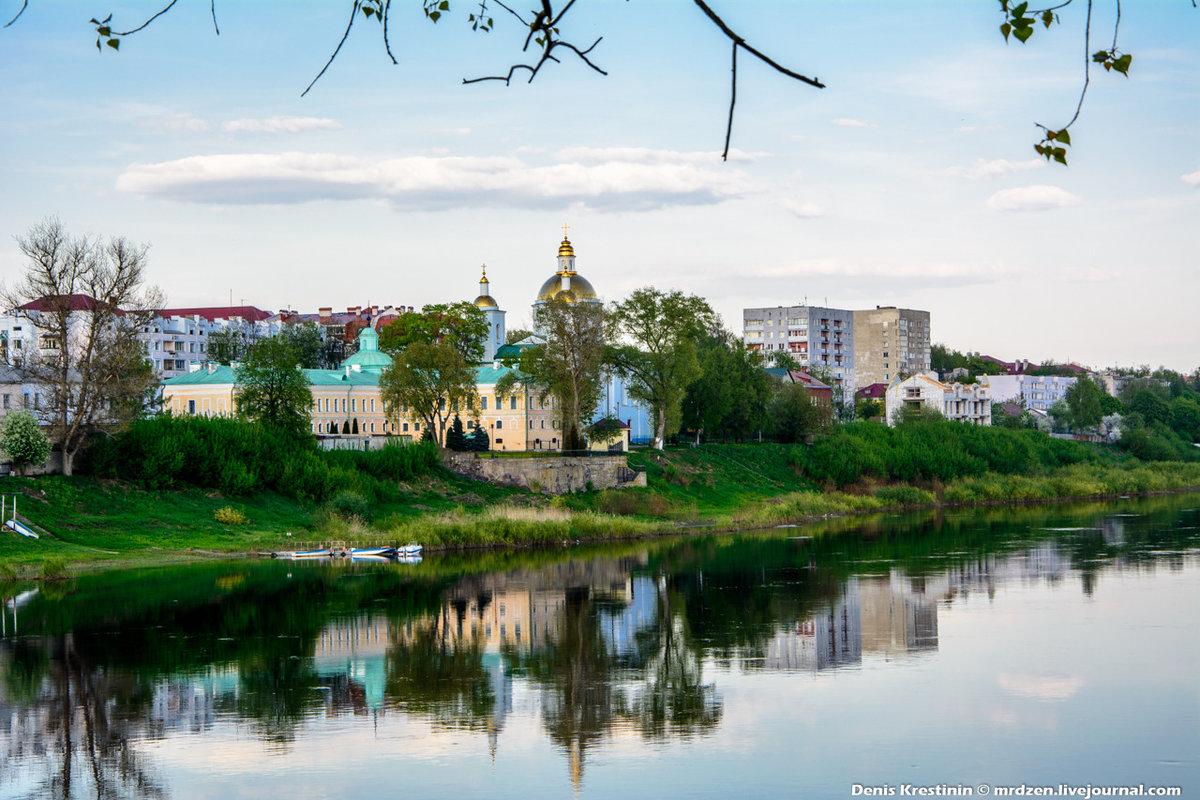 картинки города полоцка этот день слова