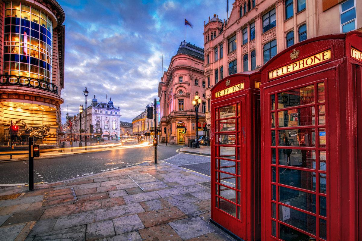 foto-londona-visokogo-razresheniya