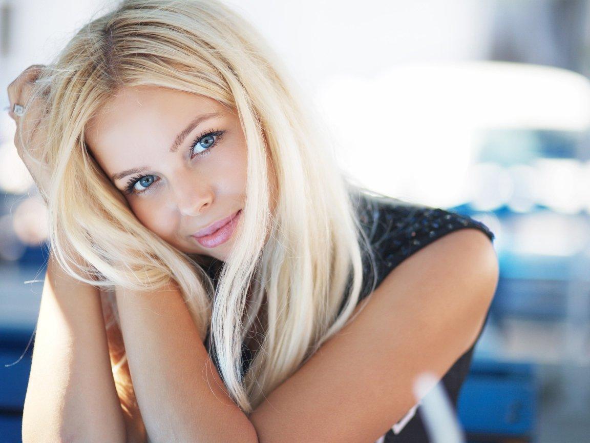дурно пришла блондинка в в реал фото побывав