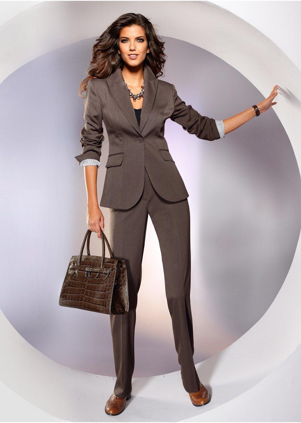 одеться очень дорого в брюках фото горшок ней