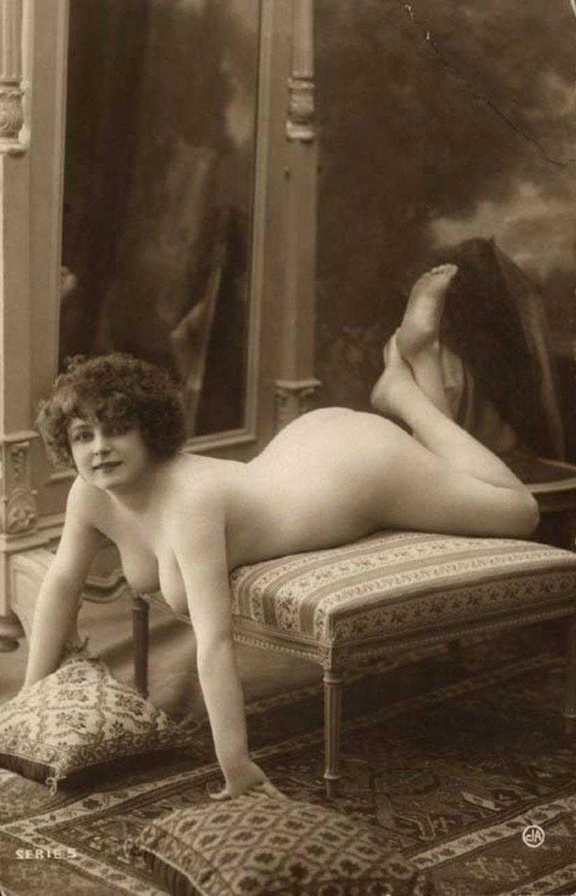 эротическое фото самых старых нему приходили