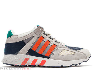 69d36cea07dc Кроссовки Adidas Equipment. Купить кроссовки adidas equipment на олх  Подробности... 🛍 http