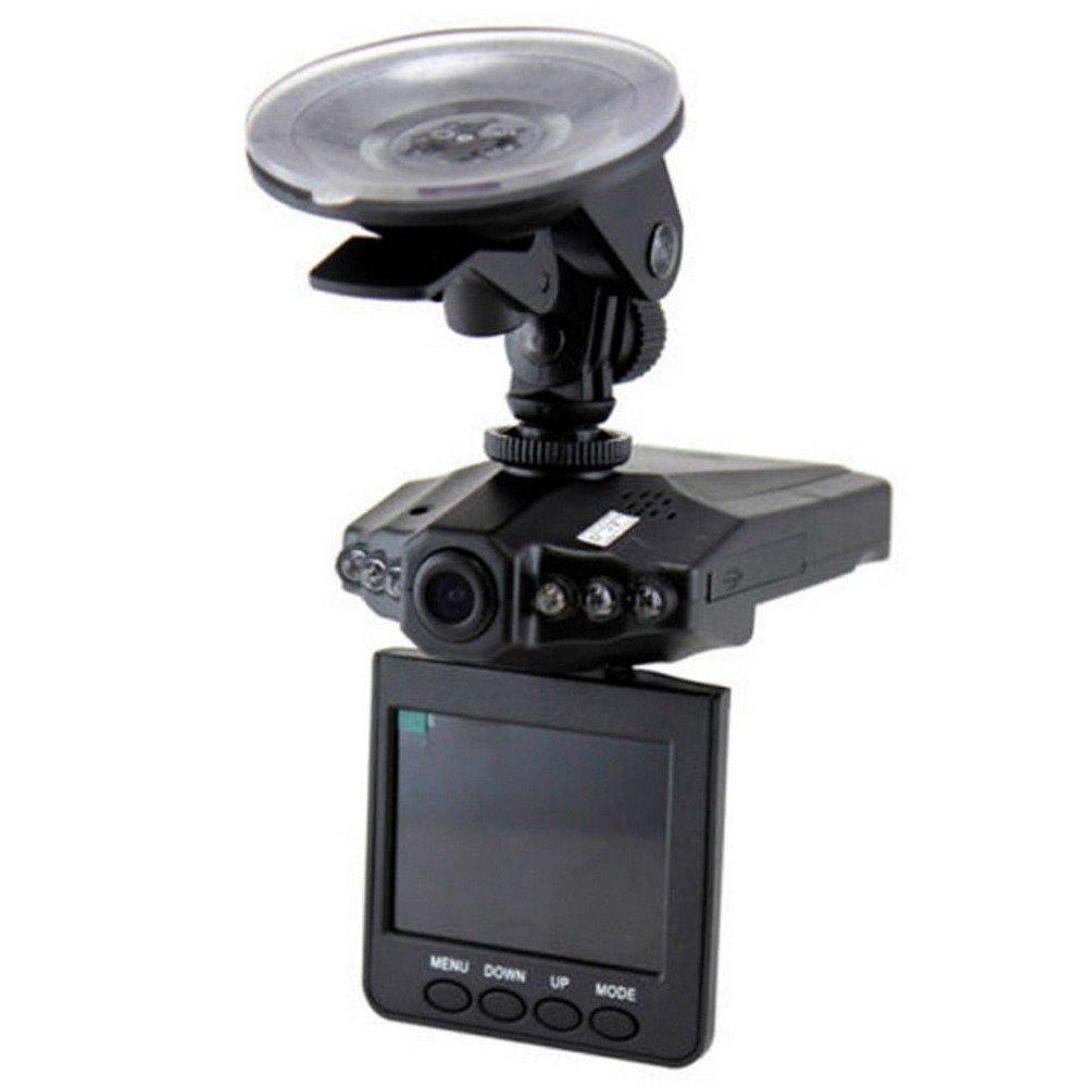 Видеорегистратор HDSMART в Юже