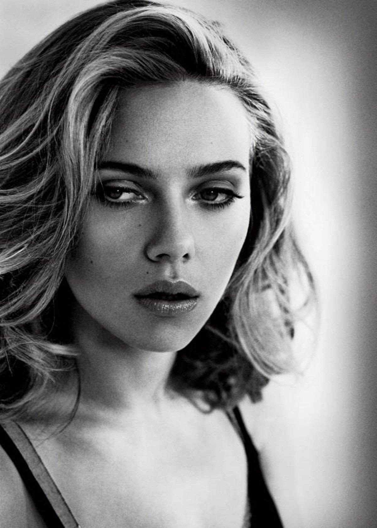 Американские актрисы фото