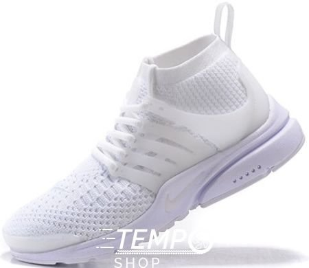 Кроссовки Nike Air Presto. Nike air presto кроссовки купить на украине  Перейти на официальный сайт 904d30f9ba6f4