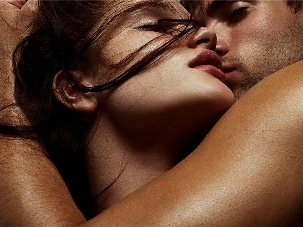 Порно попросили сексапильные страстные женщины фото видео
