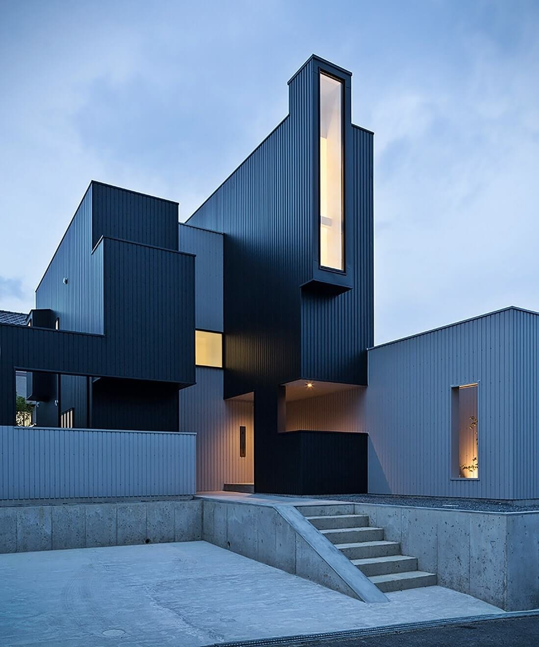 монет картинки домов конструктивизм сделать красивую фотографию