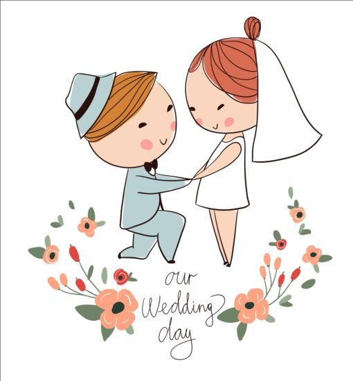 Дню пасхи, рисунки на открытку на свадьбу