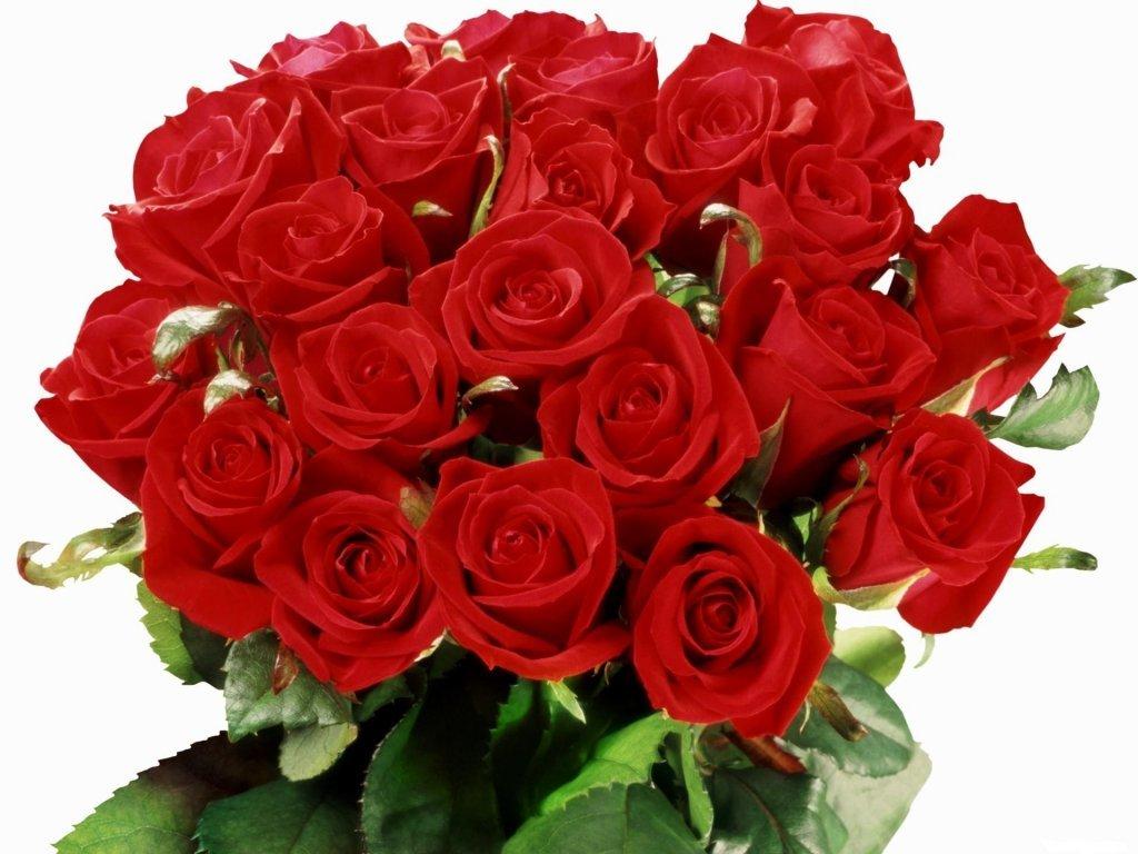 Открытки с днем рождения мамы с цветами роз, днем рождения