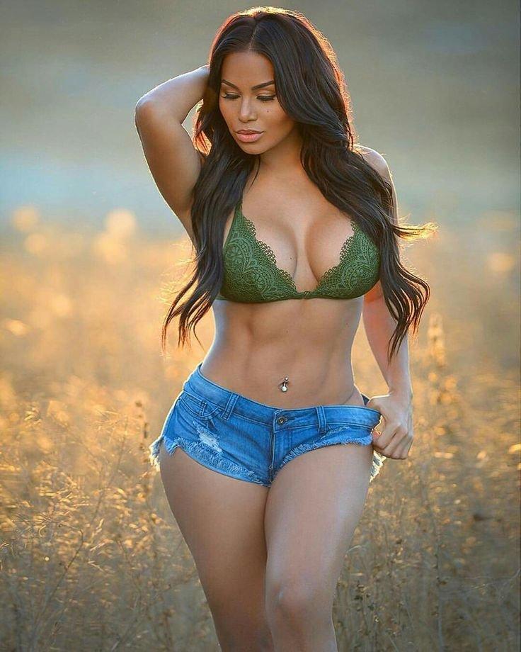 Новинки порно фильмов в хорошем качестве телочка, горячо