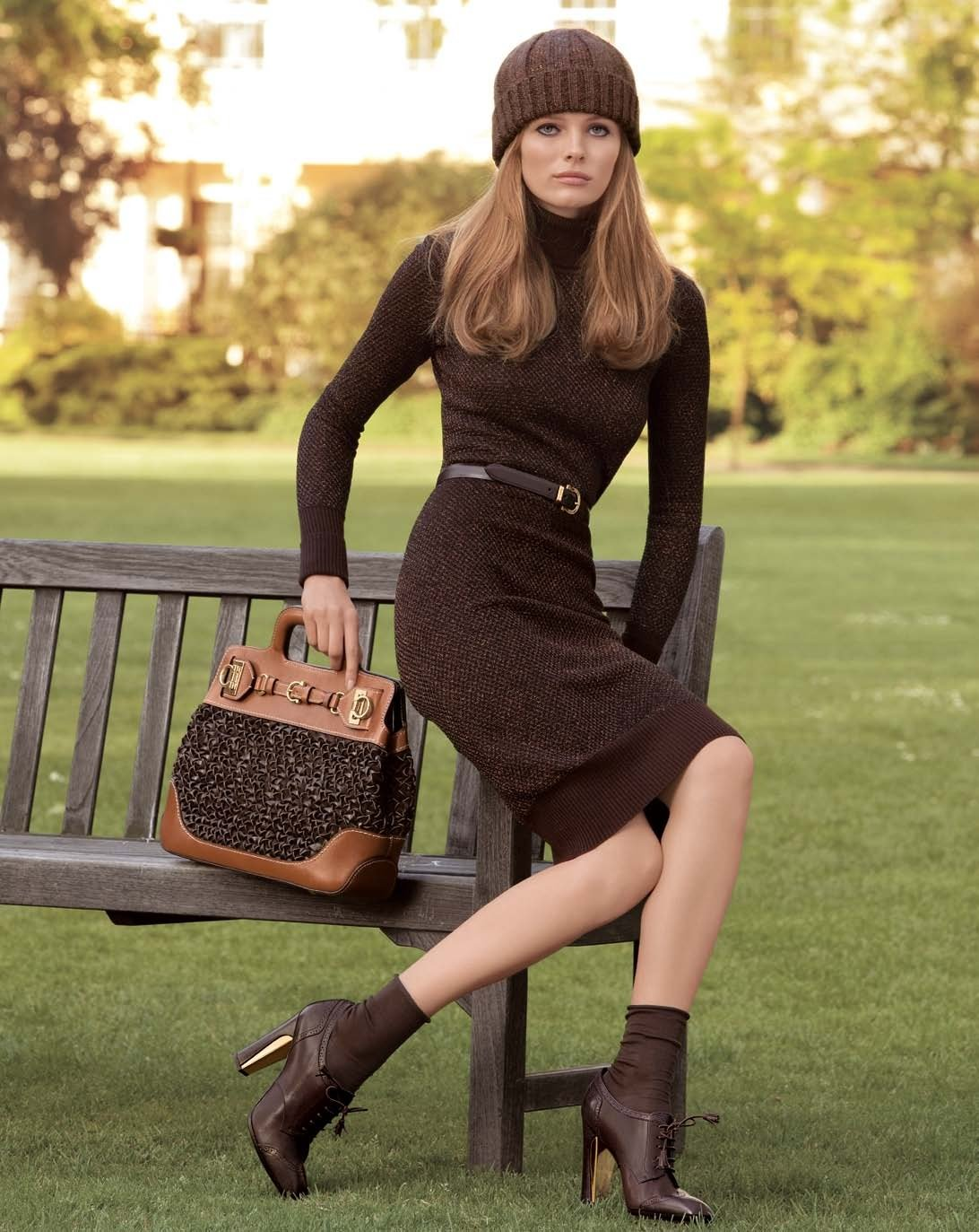 восточного побережья, модный коричневый оттенок в фотографии первоначальную дешевизну приходится