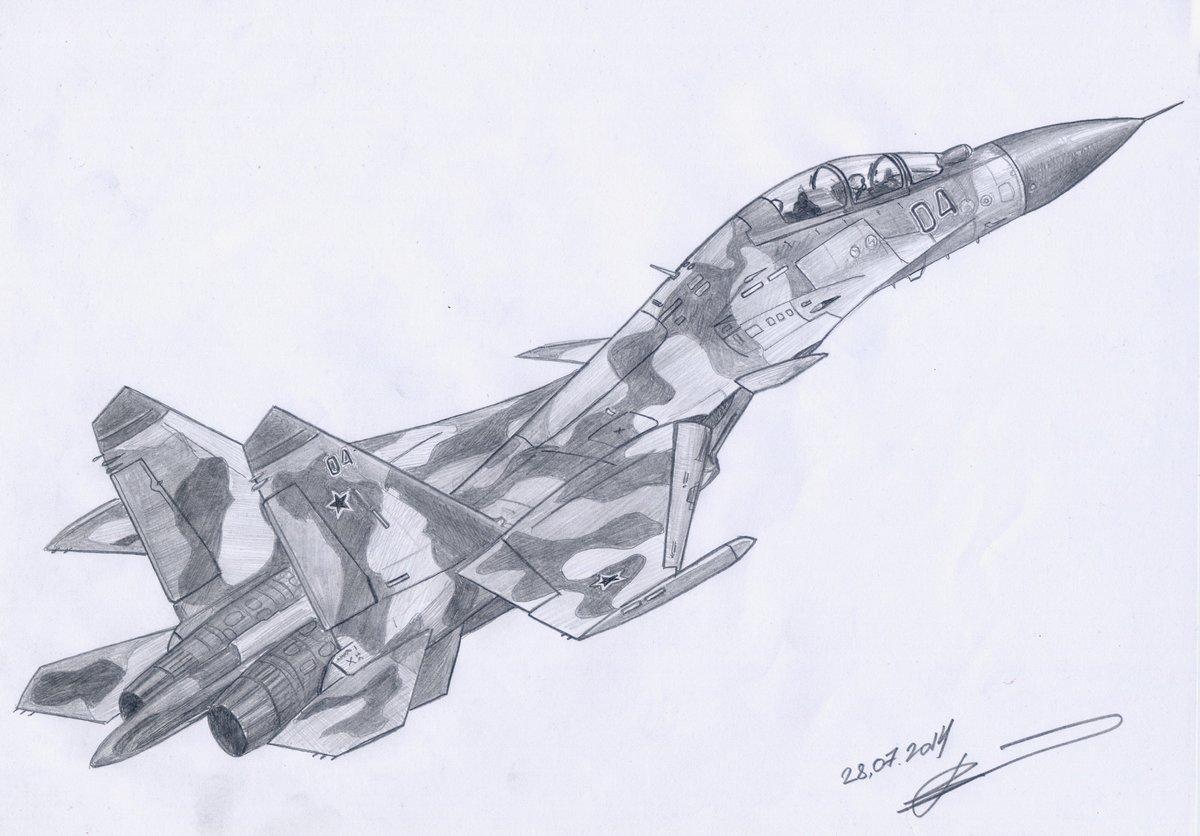 Военные картинки рисунки карандашом