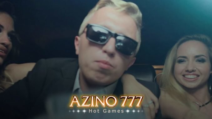 azino777 кто владелец