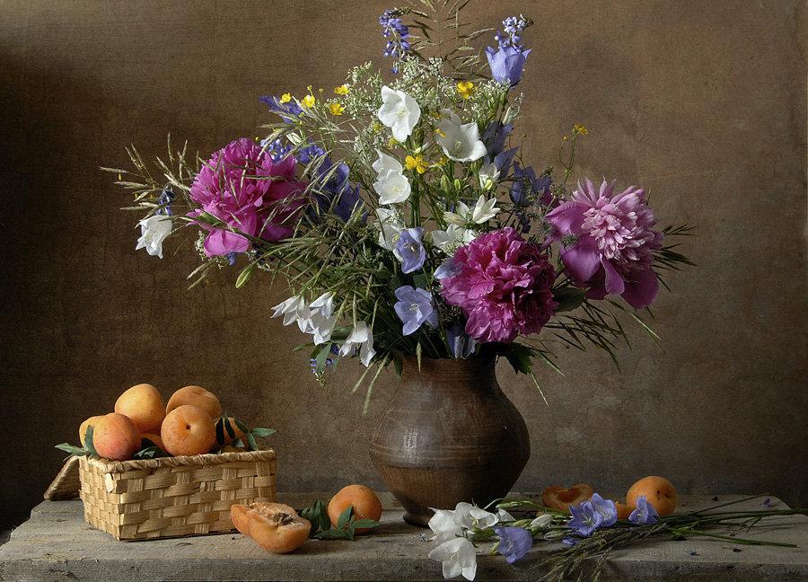 достопримечательности фото натюрмортов с макаронами цветами рассказала