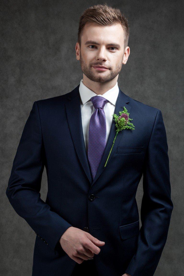 Картинки свадебный костюм