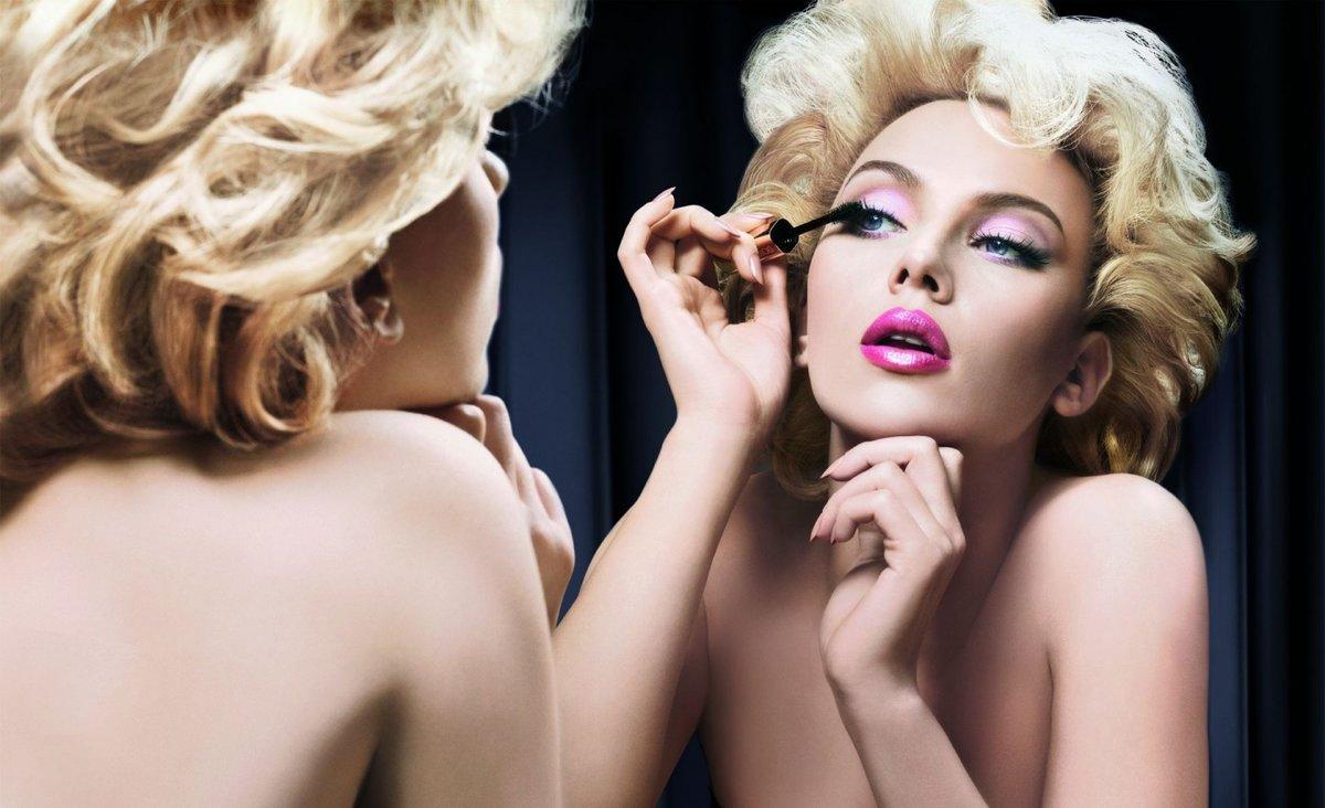 Смешные картинки с надписями про женщин и косметику макияж, днем рождения картинки