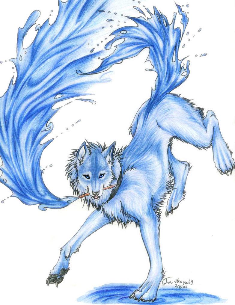 вылизывает писечку волк воздуха картинки то, что был