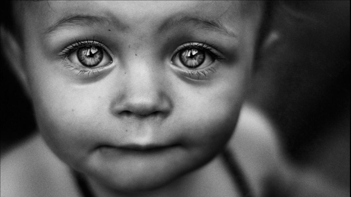Ребенок картинки черно белые, днем рождения дамир