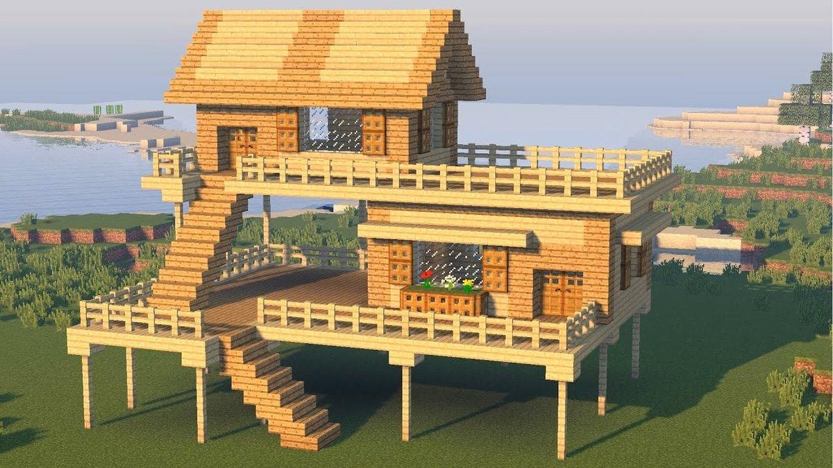 город, майнкрафт строить домики покупаем базаре свежую