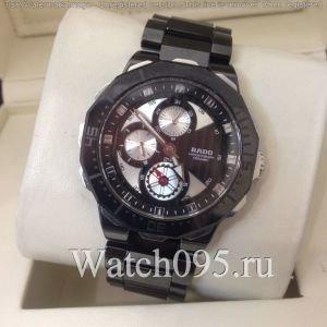 Часы Rado Jubile True купить оптом в Москве http   travenon.tk diYEL ... fa8b08941b7