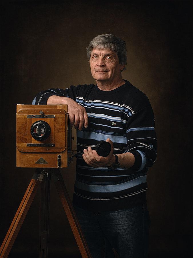 камней различных сайт фотографы портреты фото видео