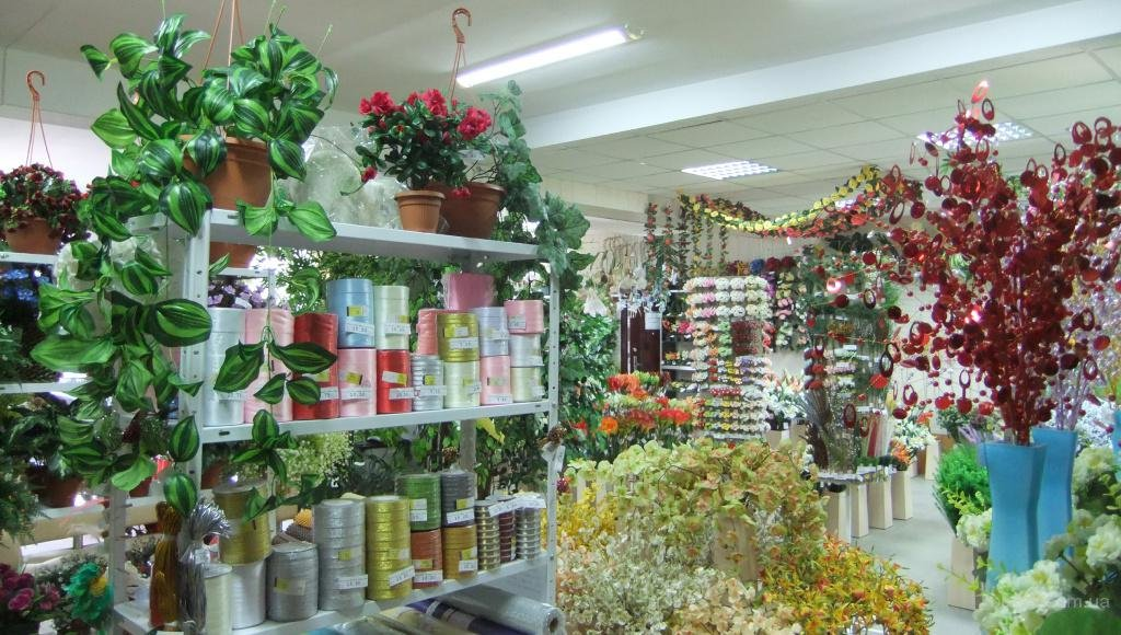 Заказ, магазин цветов для вас донецк