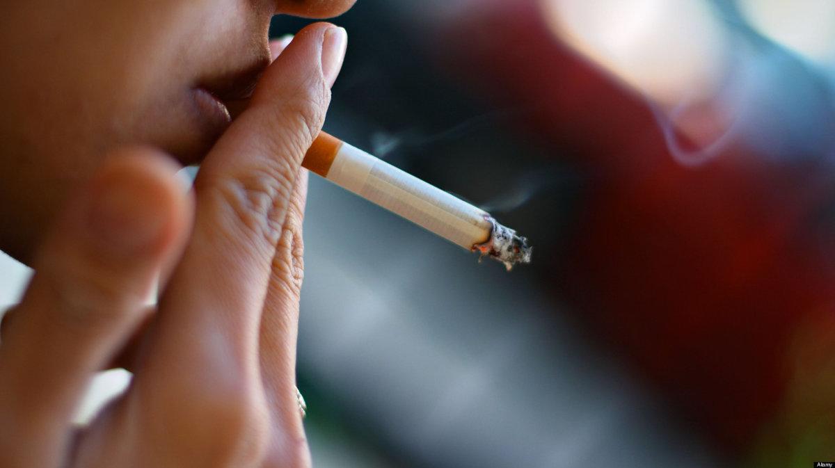 Курить во время секса видео пью.Совсем.Поэтому