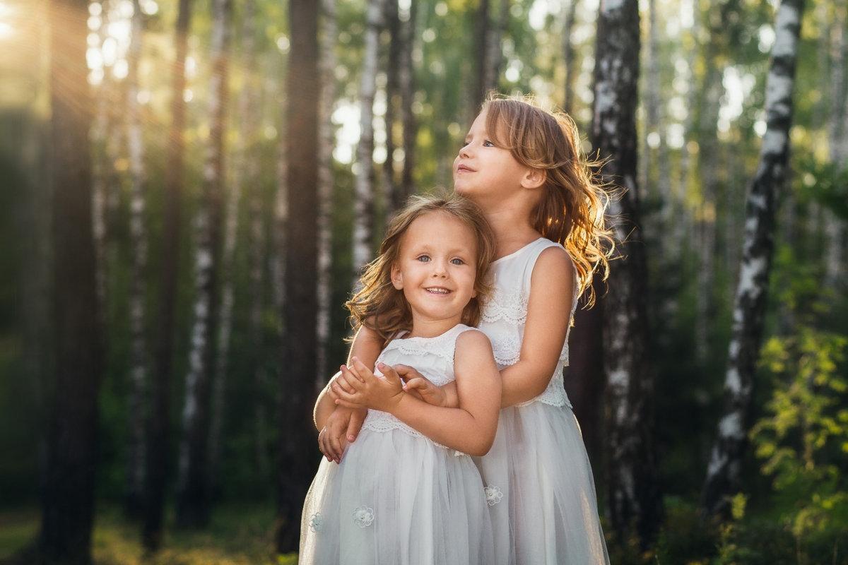 Гифы спасибо, картинки с сестренками