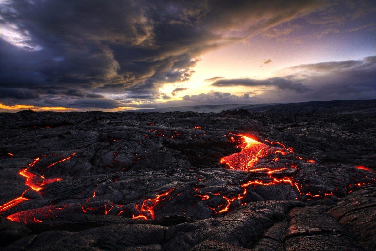 вулкан hd онлайн