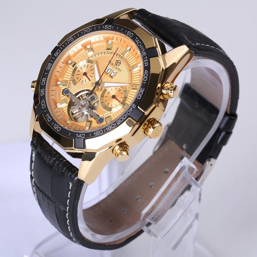 2a35d56d6c60 Акционная витрина брендовых часов. Интернет-магазин часов -Напольные,  настенные Официальный сайт http